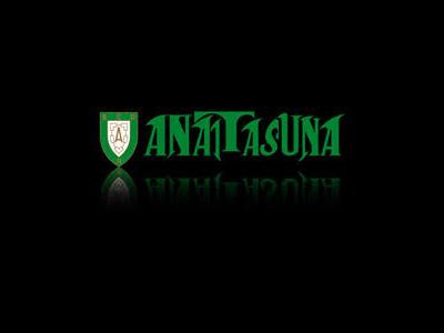 anaitasuna_hor_3