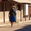 Propuestas para frenar al coronavirus en Bolivia