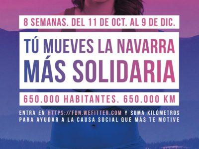 Reto-Solidario-Folleto-2019-1
